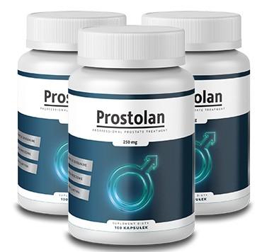 Prostolan