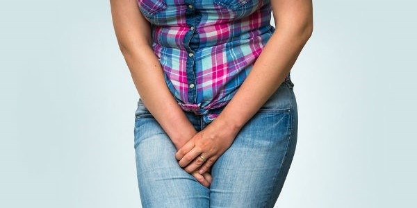 Częstomocz - przyczyny i leczenie ciągłego oddawania moczu