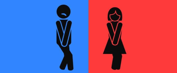 Co powoduje nietrzymanie moczu i jak je leczyć?